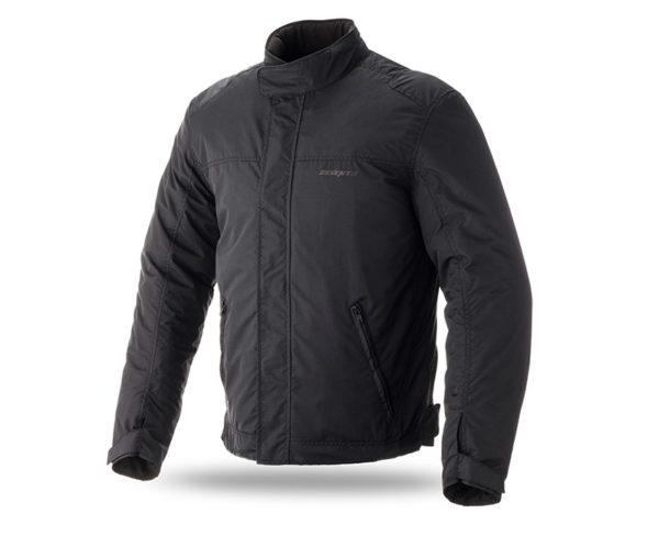 chaqueta de moto seventy JC-53